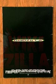 File:1998 MOVIE GUIDE - GODZILLA 1998 BACK.jpg