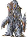 Concept Art - Godzilla Final Wars - Hedorah 1