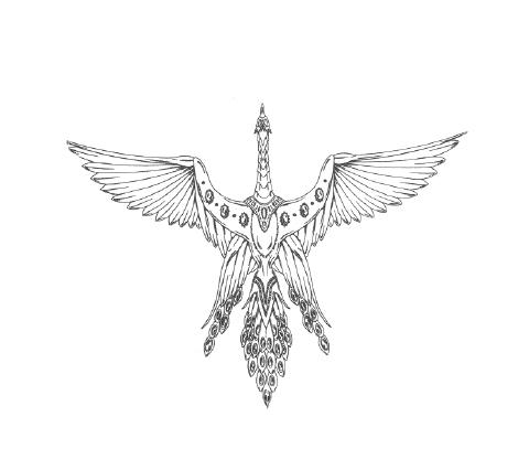 File:Concept Art - Yamato Takeru - Amano Shiratori 11.png