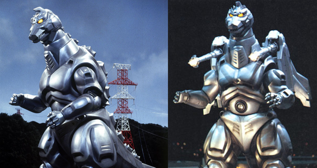 File:Heisei MechaGodzilla and Super MechaGodzilla.png