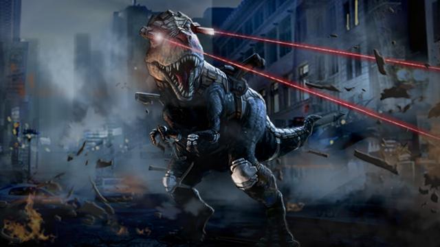 File:261 t-rex.png