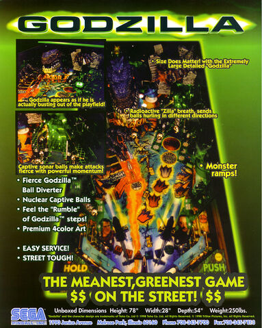 File:Board Game 4.jpg