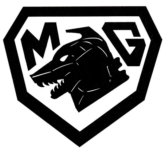 File:Concept Art - Godzilla vs. MechaGodzilla 2 - MechaGodzilla Logo.png