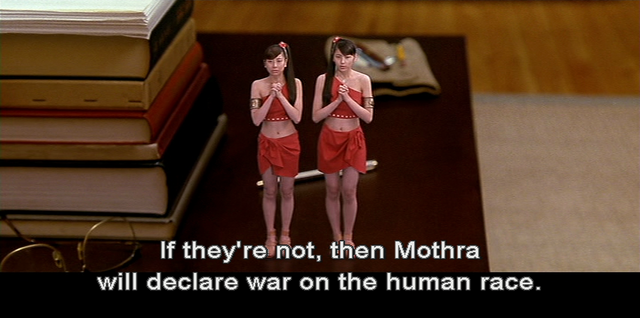 File:GMMG - If they're not, then Mothra will declare war on the human race..png