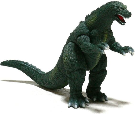 File:Bandai Japan Godzilla 50th Anniversary Memorial Box - Godzilla Junior.JPG