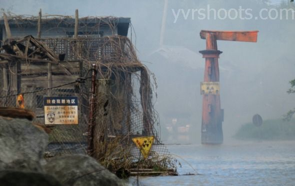 File:Godzilla2014 more set pics 7.jpg