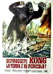 File:Terror of MechaGodzilla Poster Italy 1.jpg
