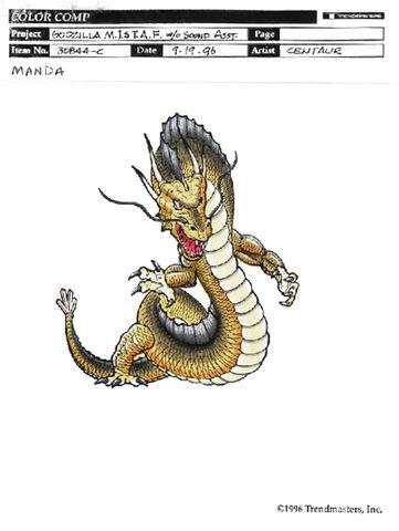 File:Trendmasters Manda Concept Art.jpg