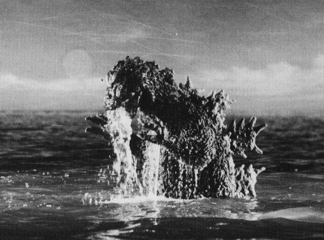 File:GT3HM - Godzilla Emerges.jpg