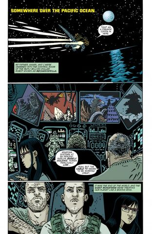 File:ONGOING Issue 11 - Page 1.jpg