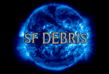 SF Debris