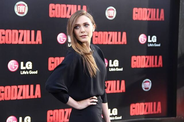 File:Godzilla 2014 Red Carpet 13.jpg