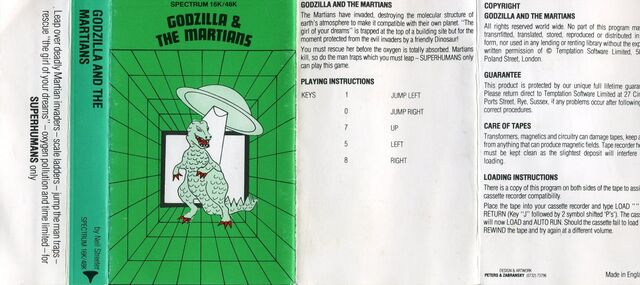 File:Godzilla And The Martians Casset Inlay.jpg