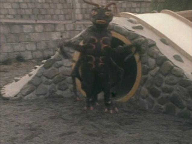 File:Go! Greenman - Episode 2 Greenman vs. Antogiras - 30 - Me!.png