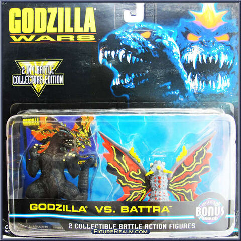 File:GodzillaBattra-Collectible-Front.jpg