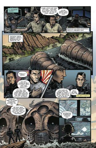 File:Godzilla Rulers of Earth Issue 19 pg 4.jpg