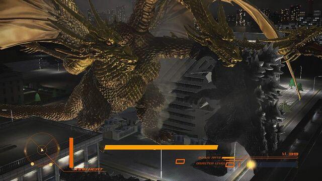 File:Godzilla vs. King Ghidorah 4.jpg