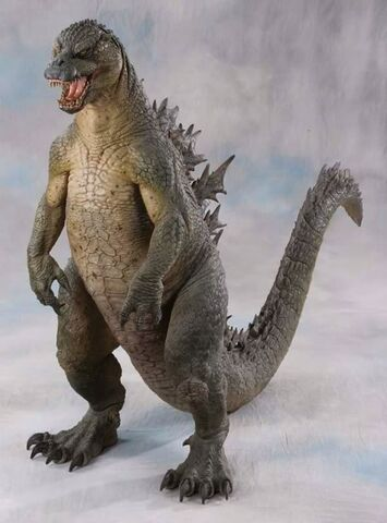 File:Stan Winston's Godzilla.jpg