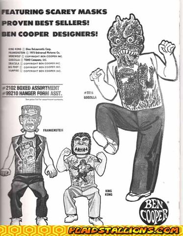 File:Ben Cooper Godzilla KK catalog.jpg