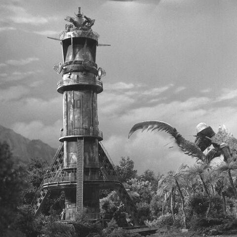 File:Godzilla.jp - 8 - Weather Control Tower.jpg