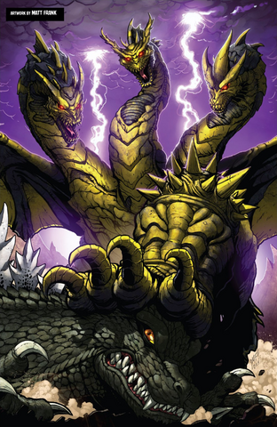 File:ONGOING Issue 13 CVR B Art.png