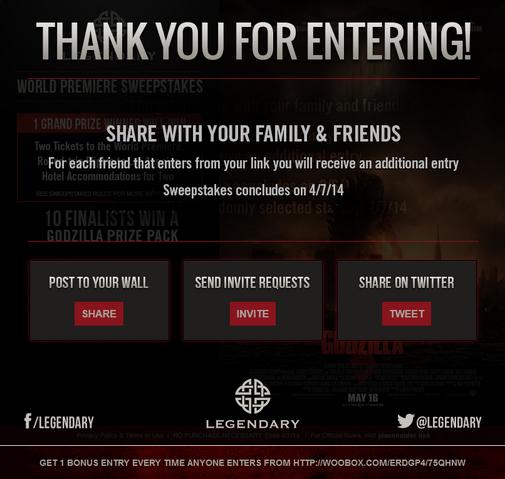 File:Win Godzilla Tickets World Premiere Thank you.png