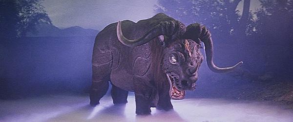 File:Bull Demon.jpg