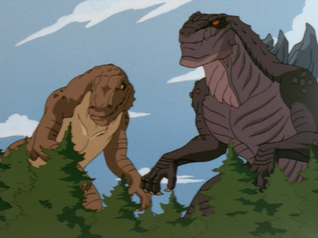 File:Zilla Junior and Komodithrax.png
