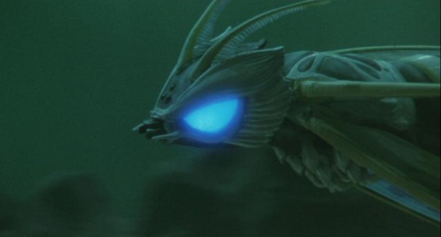 File:Aqua Mothra Underwater.png