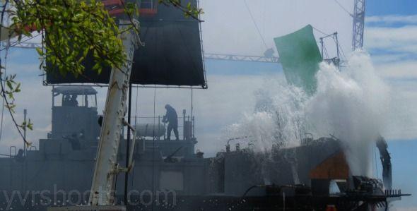 File:Godzilla2014 more set pics 2.jpg