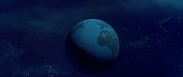 File:King Kong vs. Godzilla - 2 - The Earth.png