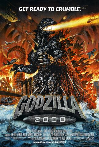 File:Godzilla 2000 American poster 01.jpg