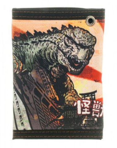 File:Godzilla 2014 Merchandise - Clothes - Velcro Wallet.jpg