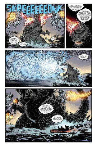 File:Godzilla Oblivion Issue 4 pg 5.jpg