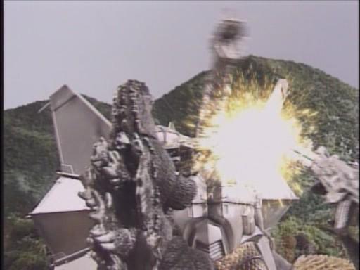 File:Godzillaislandstory0716.jpg