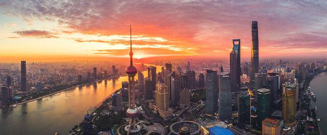 File:Shanghai.jpg
