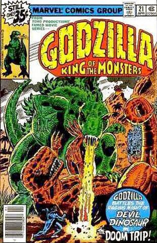 File:Godzilla Vol 1 21.jpg