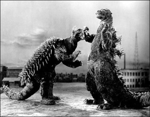 File:Godzilla vs Anguirus.jpg