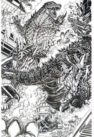 File:RULERS OF EARTH Issue 13 Concept Art 5.jpg