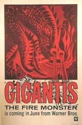 File:Gigantis The Fire Monster Poster Coming Soon.jpg