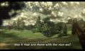 Thumbnail for version as of 01:20, May 5, 2014