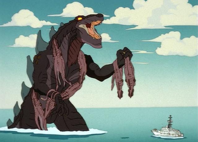 File:Godzilla (235).png