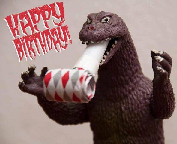 File:Godzilla Happy Birthday.jpg