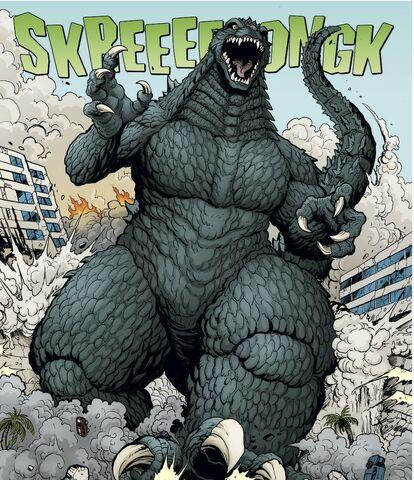 File:Godzilla rulers preview 4 by kaijusamurai-d67ocsu.jpg
