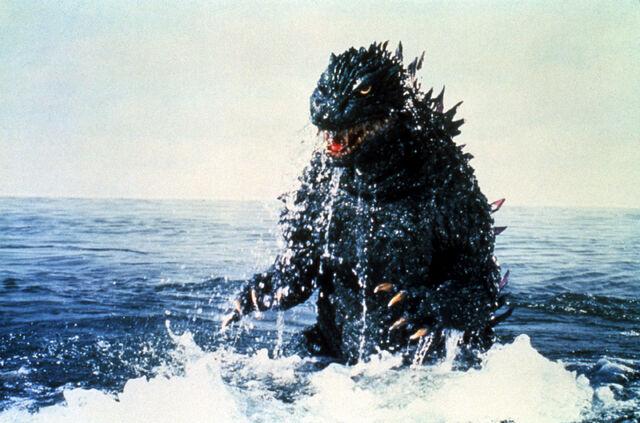 File:Godzillareborn04.jpg