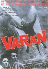 File:Varan International Poster.jpg