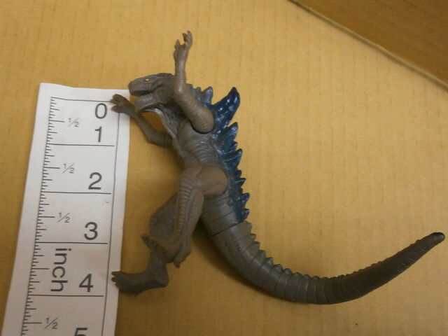 File:Zilla figure size .jpeg