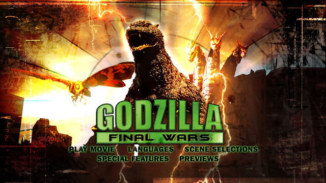 File:Godzilla Final Wars Menu1.jpg