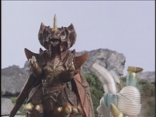 File:Godzillaislandstory1213.jpg