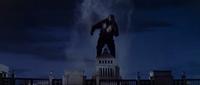 King Kong vs. Godzilla - 52 - Sleep Now